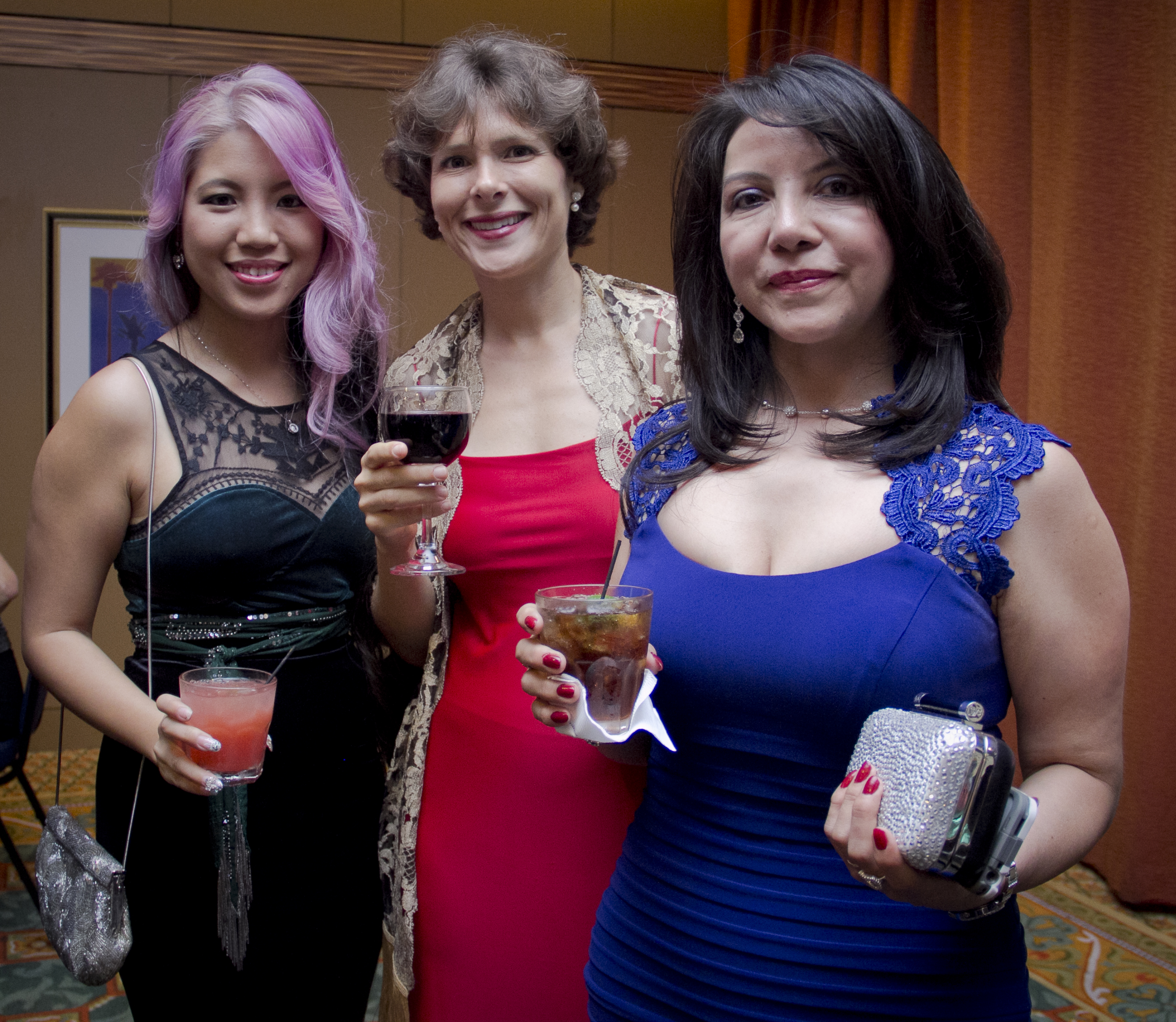 2014 CAACE Gala_8 (16)