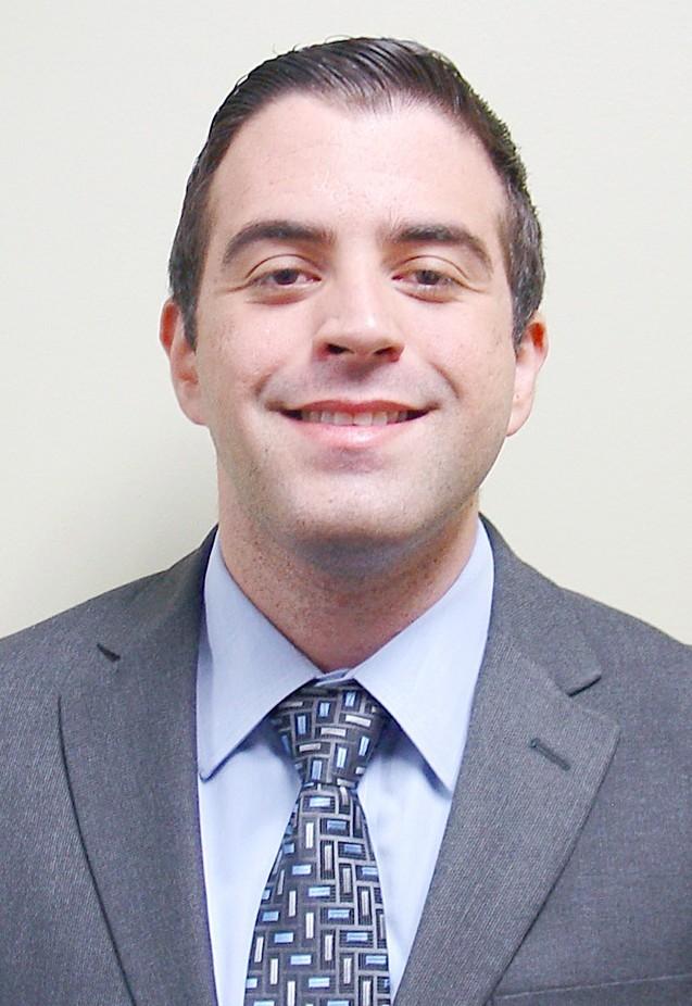 Nelson Perez-Jacome