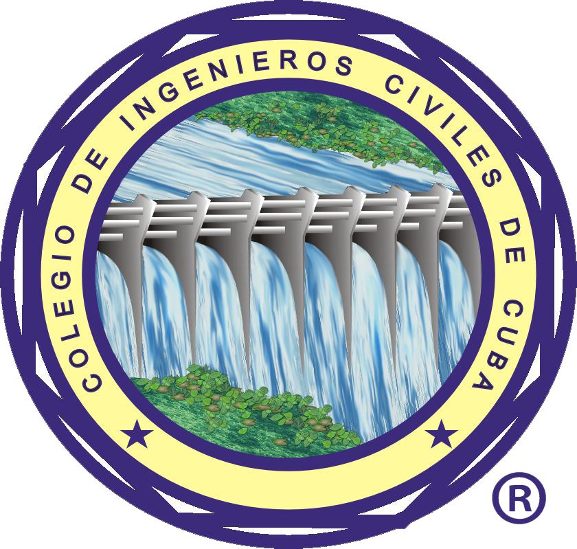 Cuban American Association of Civil Engineers
